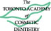 Toronto Academy of Cosmetic dentistry
